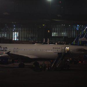 Aerolínea jetBlue llega a Guatemala