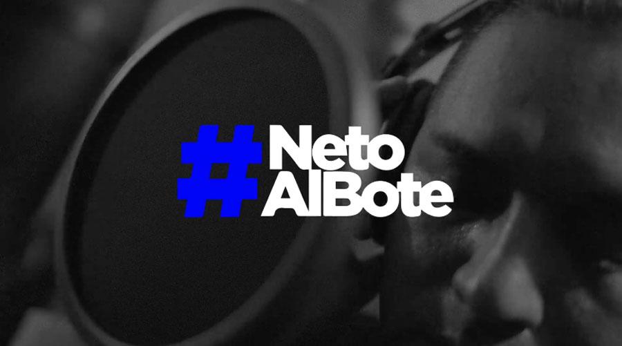 Canción de Neto Bran