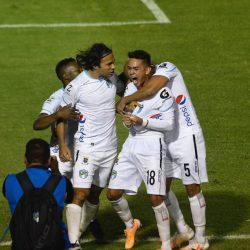 VIDEO. Comunicaciones sufre para clasificar a la final del Clausura 2021