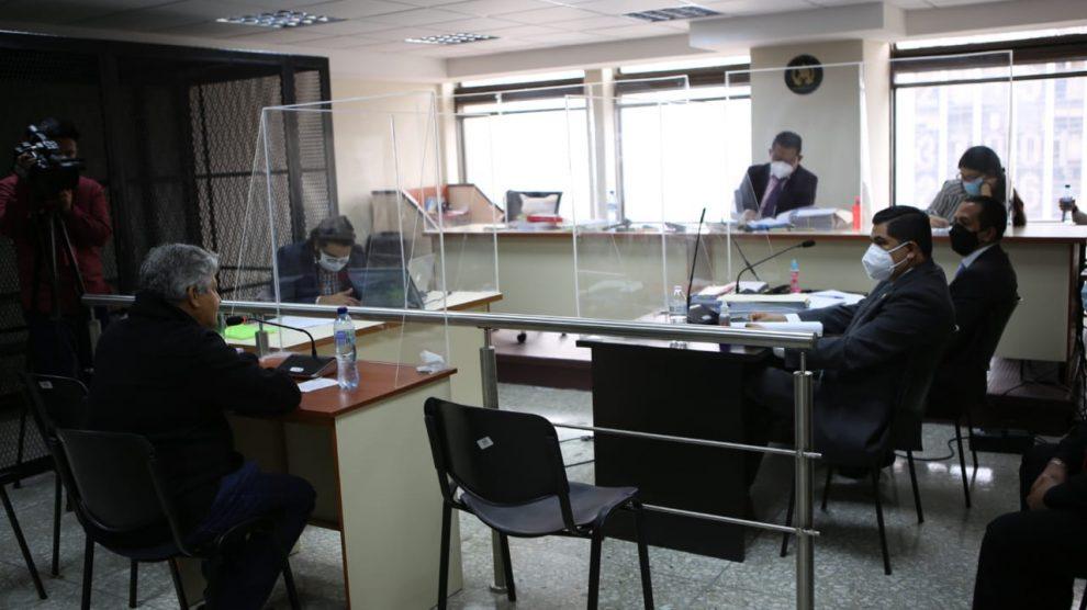 Exdirectivos de Bancafé son ligados a proceso penal