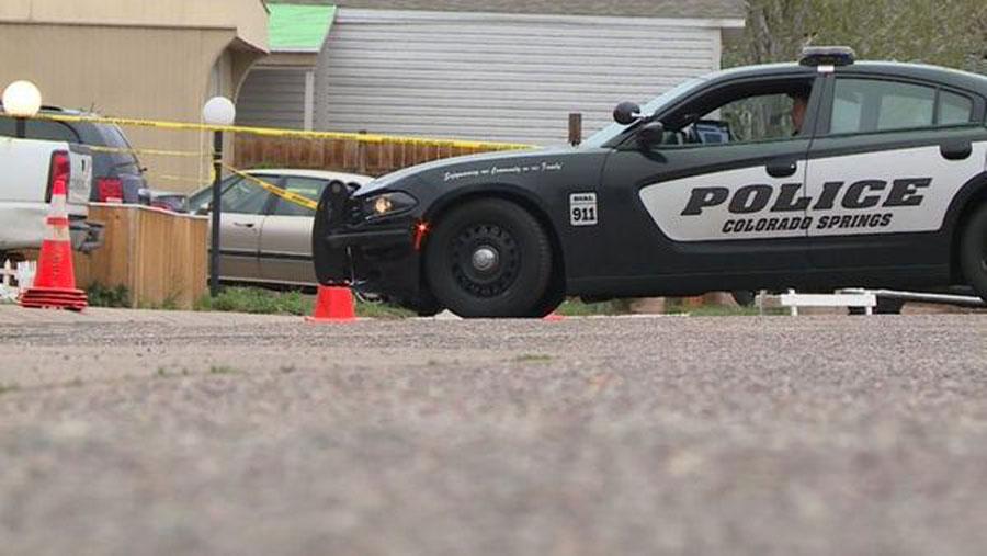 Hombre mata a seis personas en un tiroteo en EE. UU. y se suicida