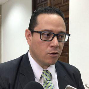 Ángel Arnoldo Pineda Ávila