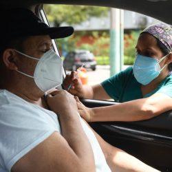 Detectan 2 mil 028 nuevos contagios en 24 horas; se suman 251 fallecidos