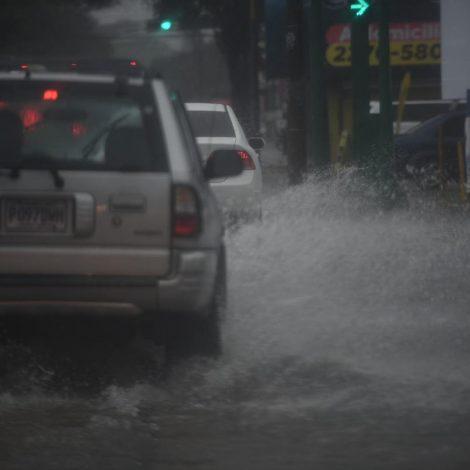 lluvias-temporada-lluviosa
