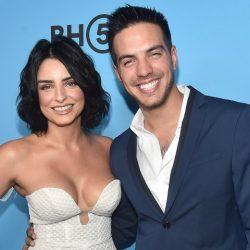 Aislinn Derbez disfruta de su soltería en Guatemala con su ¿nuevo novio?