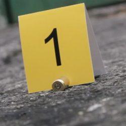 Ataque armado contra pareja de médicos se registra en zona 9