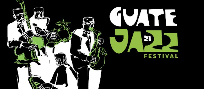 GuateJazz