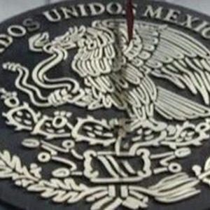 Autoridades mexicanas realizaron operativo.