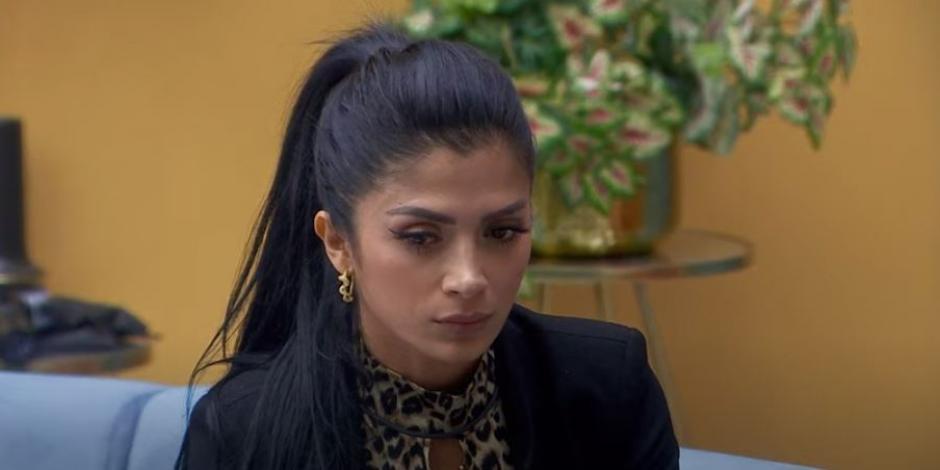Kimberly Flores