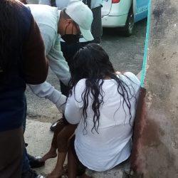 Inacif da a conocer la causa de la muerte del niño de 4 años que falleció en El Milagro
