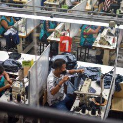 Discusión del salario mínimo para 2022 sin consensos ¿recaerá la decisión otra vez en el presidente?