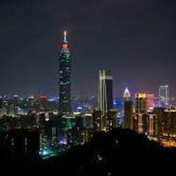 VIDEOS | Así se vivió el sismo de 6.5 en Taiwán
