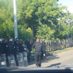 Diputados rechazan estado de Sitio decretado en El Estor, Izabal